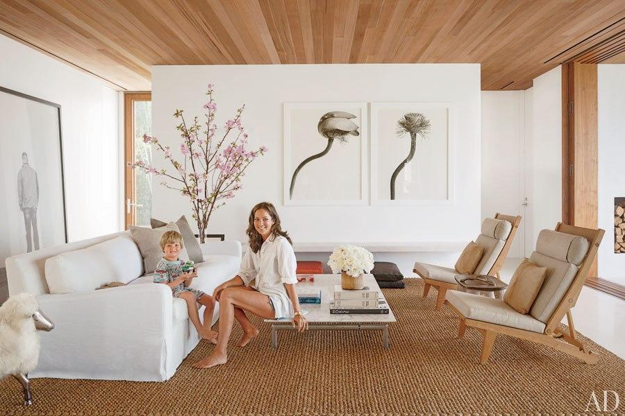 Kelly Klein living room.jpg