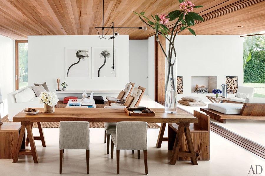 Kelly Klein living room 2.jpg