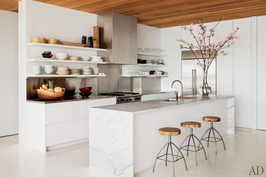 Kelly Klein kitchen.jpg