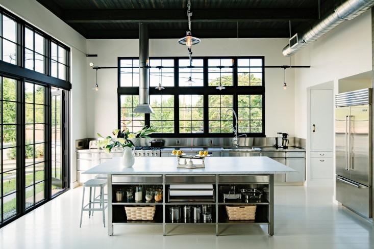 Portland Loft Kitchen.jpg