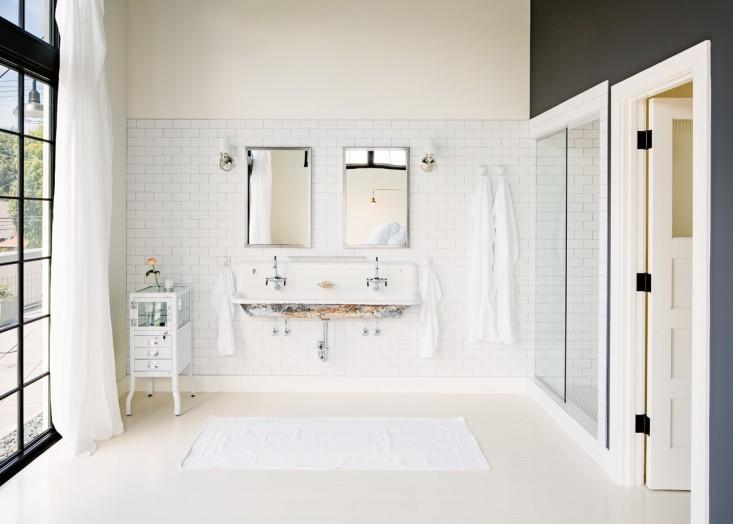 Portland Loft Bathroom.jpg