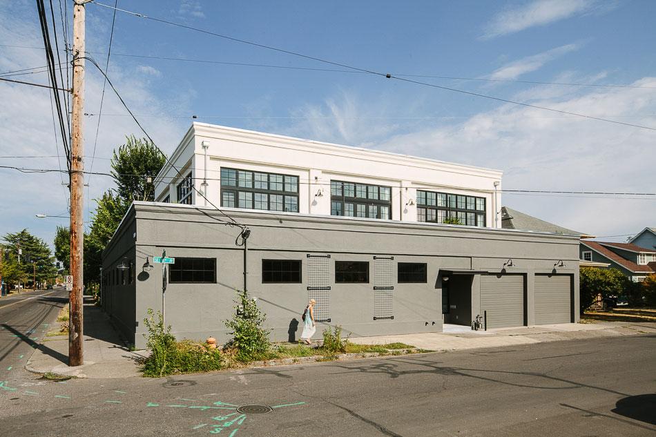 Portland Loft Exterior.jpg