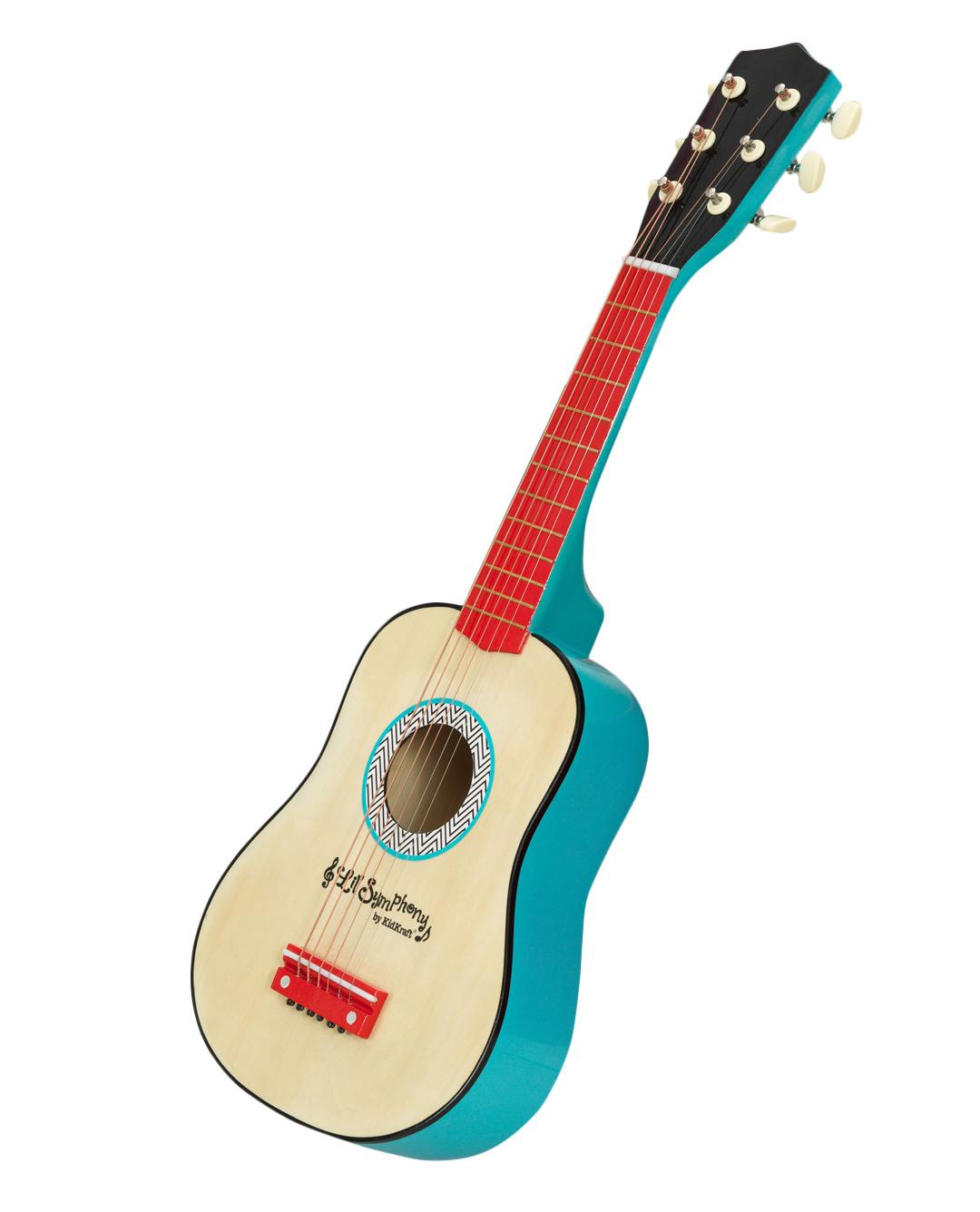 kid kraft guitar.jpg