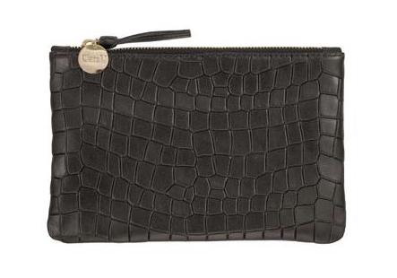CV croc wallet clutch.jpg