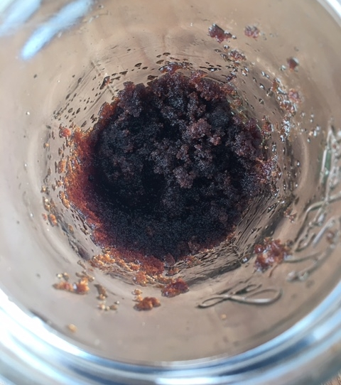 brown sugar olive oil scrub.jpg