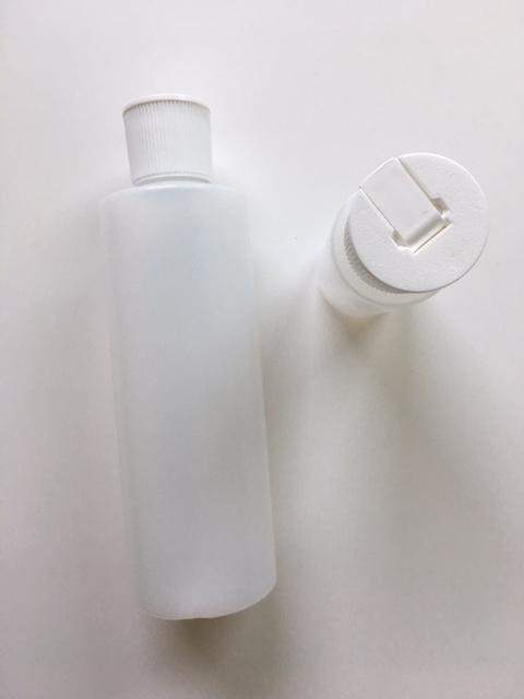 squeeze bottle.jpg