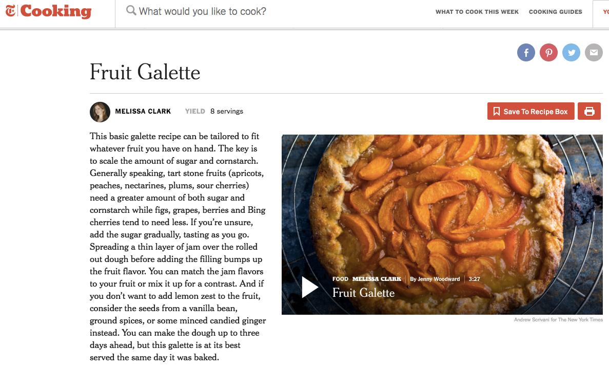 NY Times fruit galette.jpg