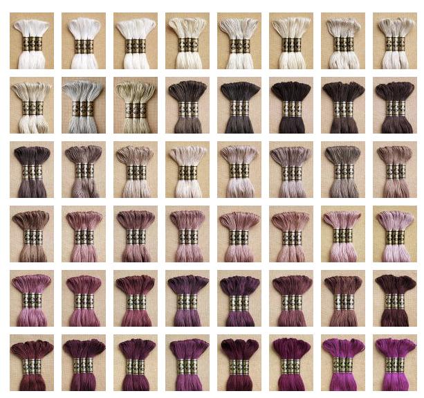 DMC embroidery floss.jpg