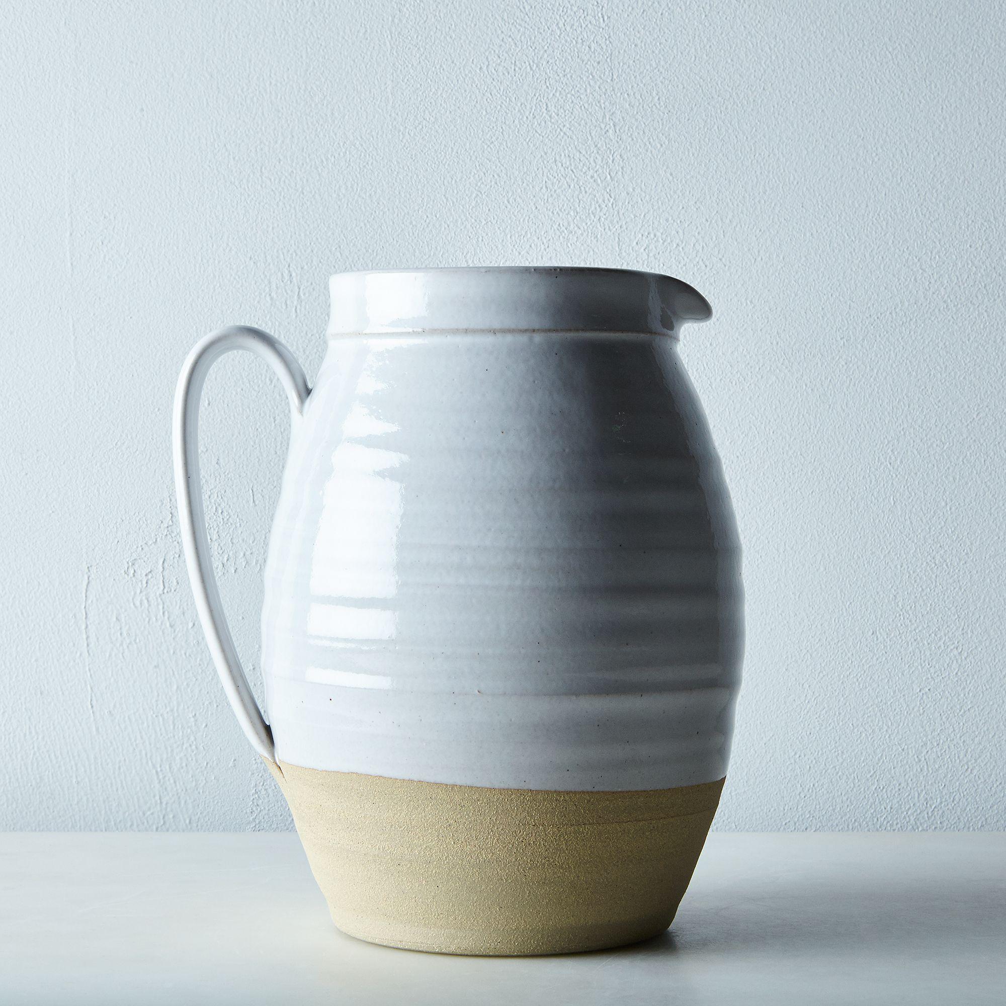 farmhouse pottery jug.jpg