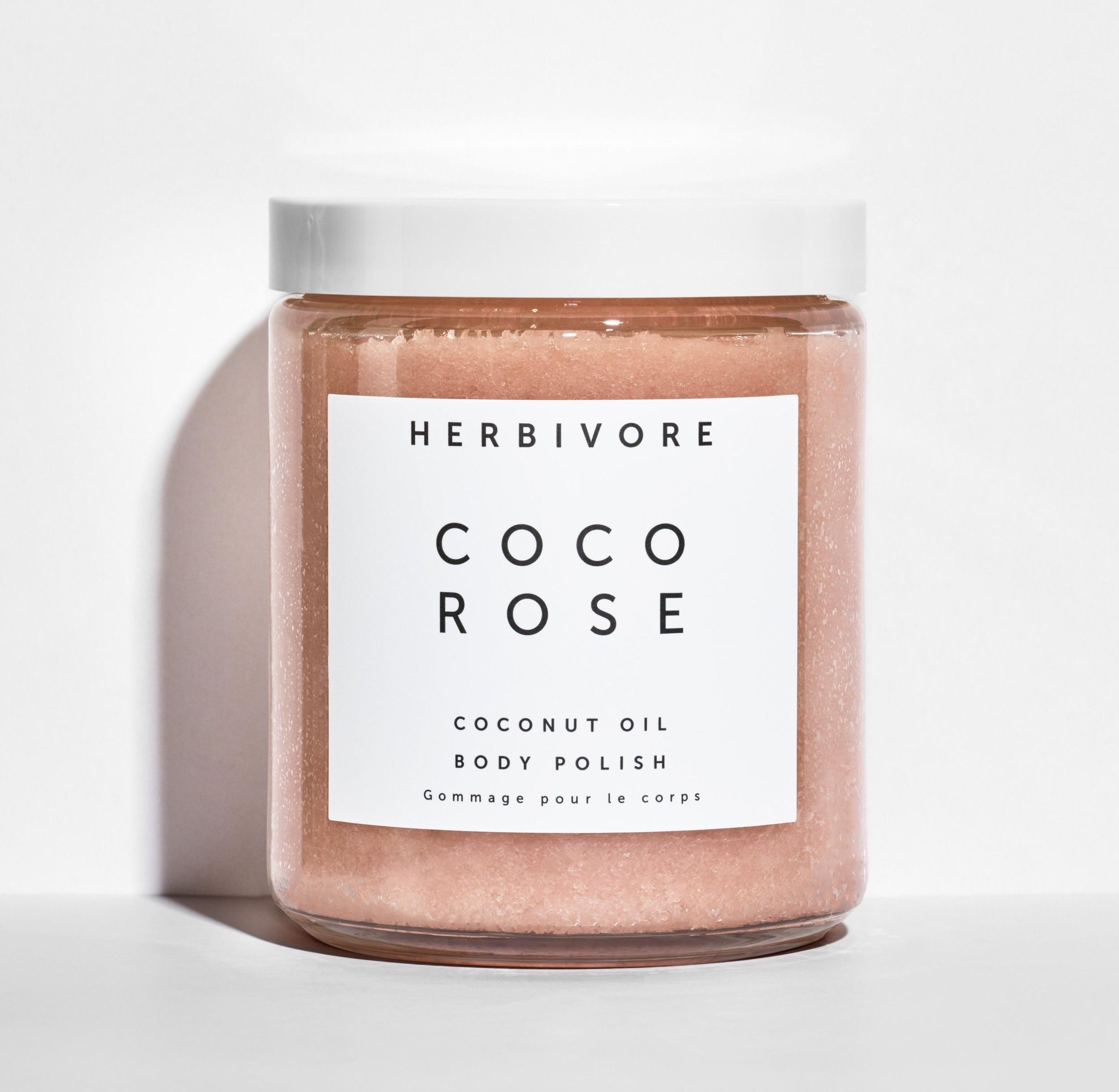 Herbivore Coco Rose.jpg