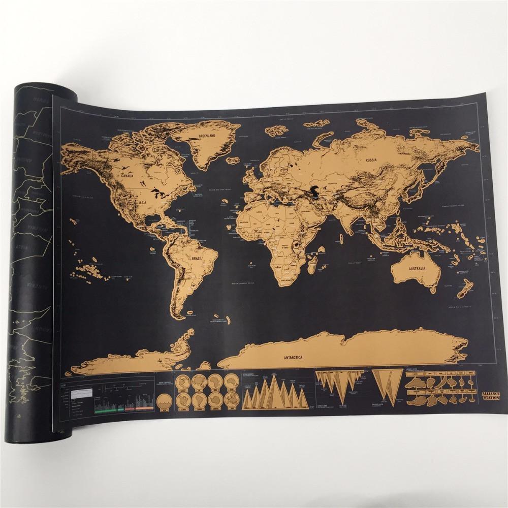 scratch off world map.jpg