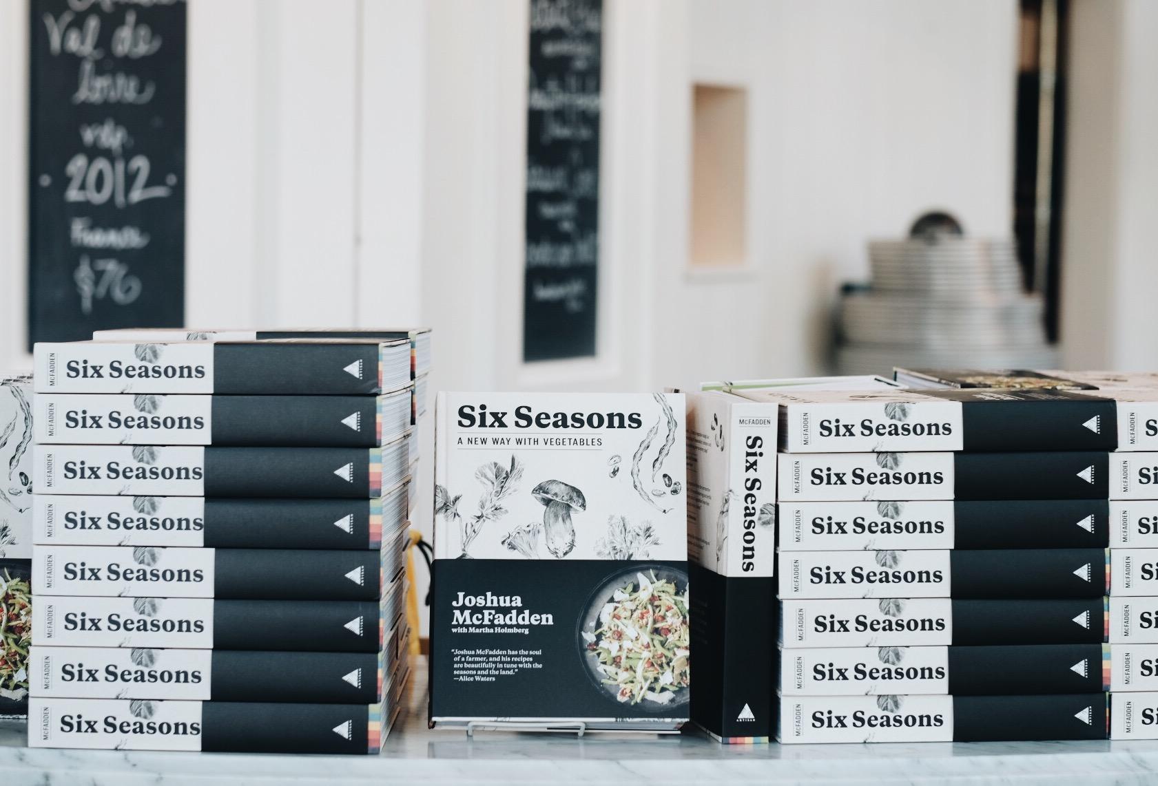 six seasons.jpg