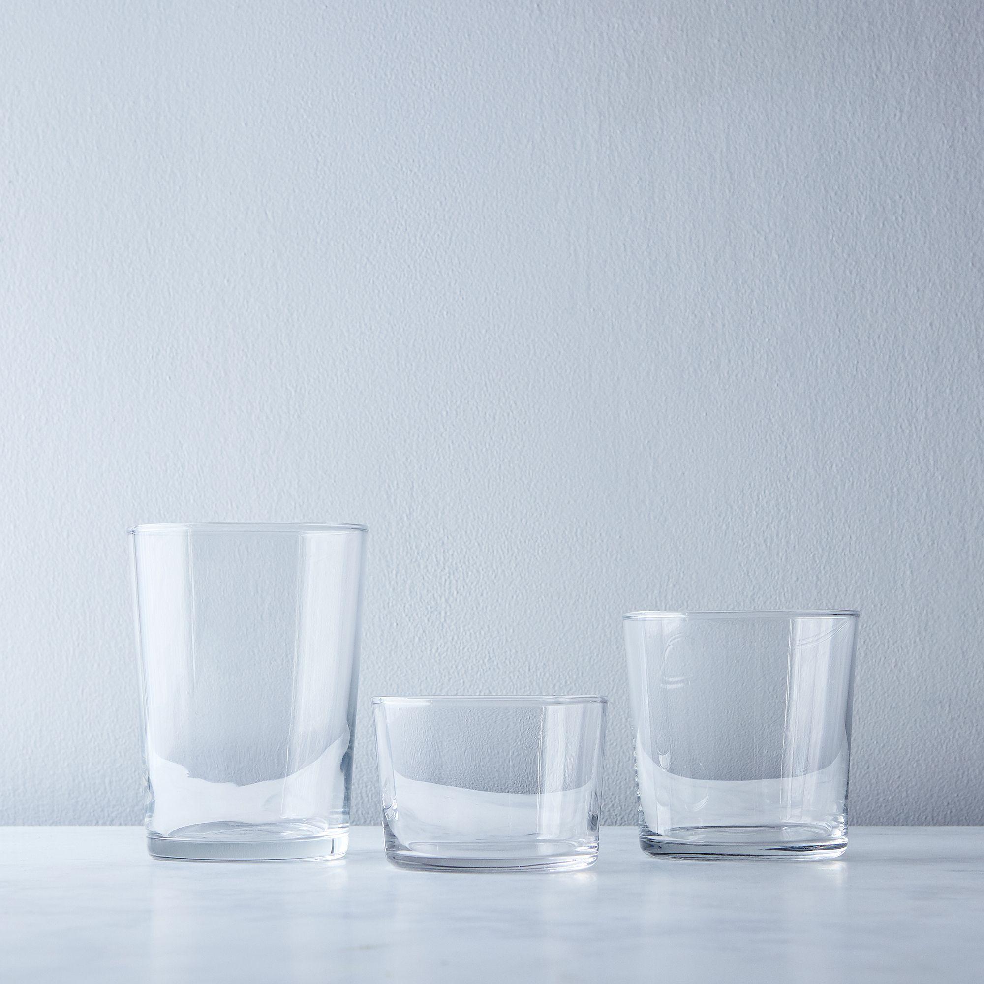 Bodega Glasses.jpg