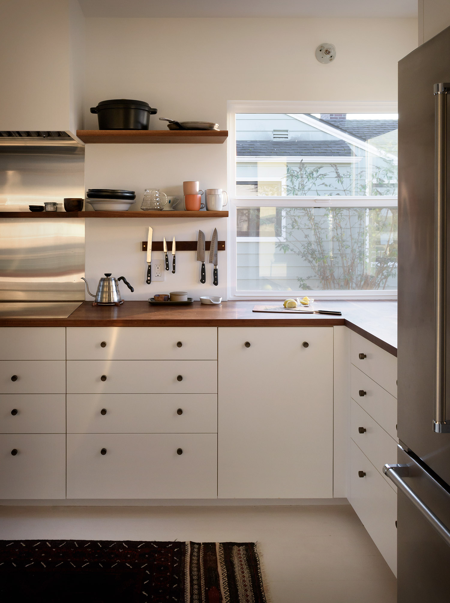 kitchen remodel 1.jpg
