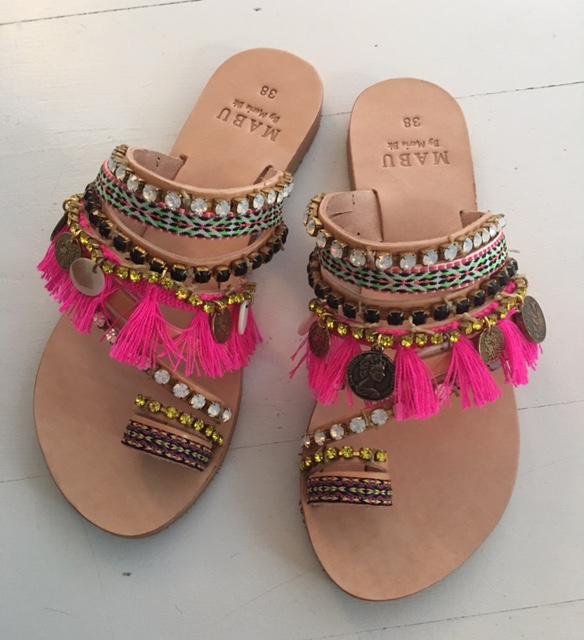 mabu rosetta sandal.jpg