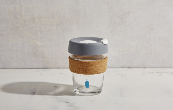 Blue Bottle Keep Cup.jpg