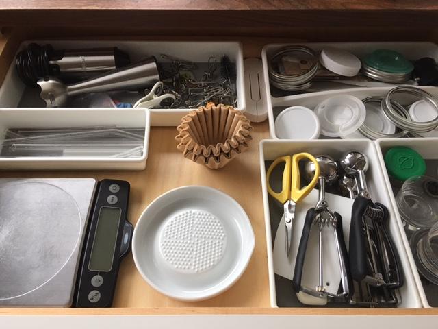coffee drawer.JPG