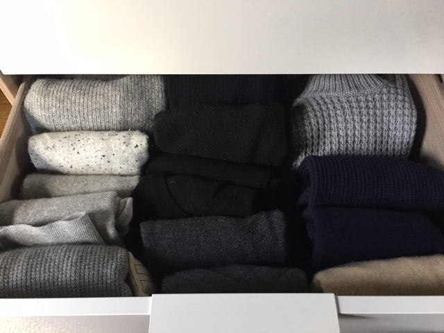 organized sweaters.JPG