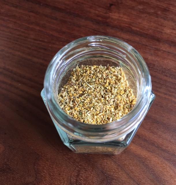 fennel pollen 1.jpg