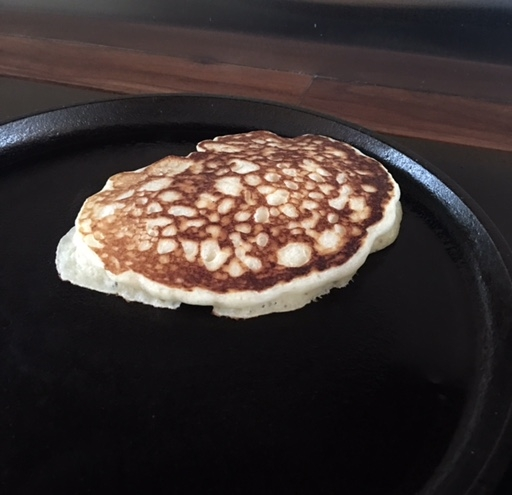 sourdough pancakes.jpg