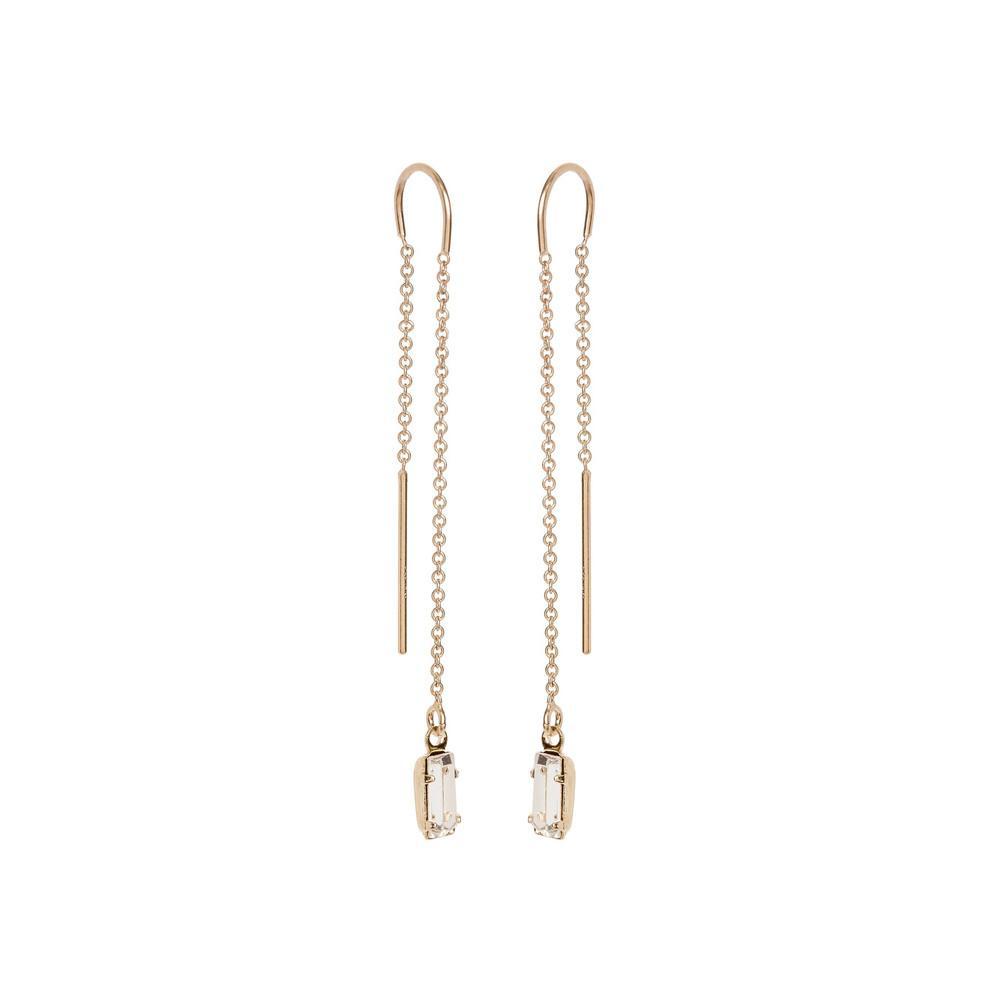 Bing Bang Baguette threader earring.jpg