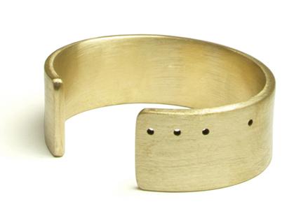 marmol radziner bronze cuff.jpg