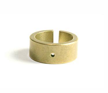 marmol radziner bronze ring.jpg