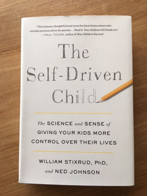 self-driven child.JPG