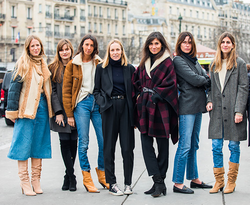 French Vogue editors March 2018.jpg