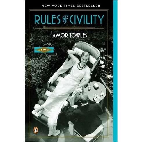 Rules of Civility.jpeg