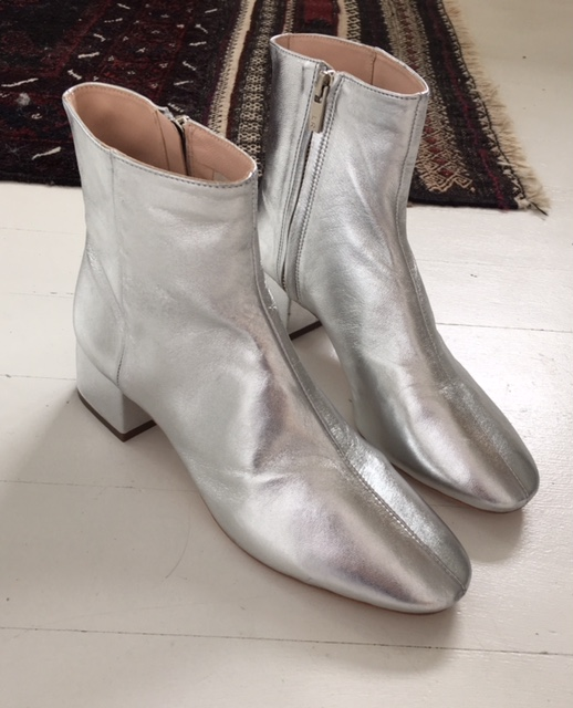LR carter boots.jpg