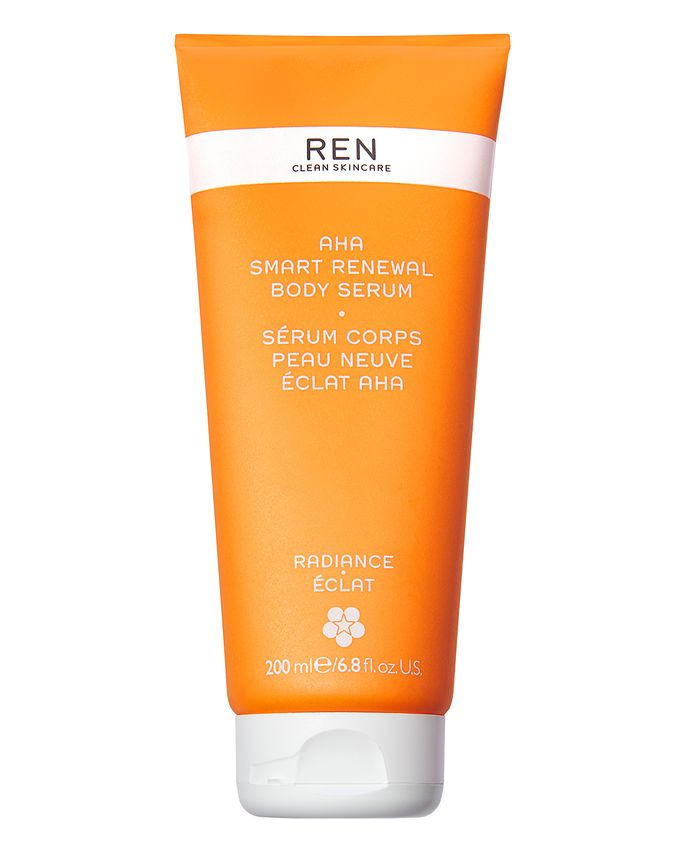 REN body serum.jpg