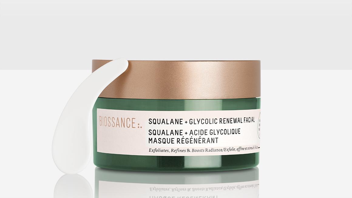 biossance squalane glycolic.png
