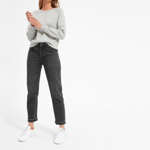 everlane bf washed black.jpg