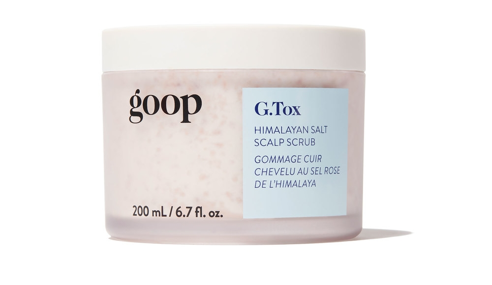 goop salt scalp scrub.jpeg