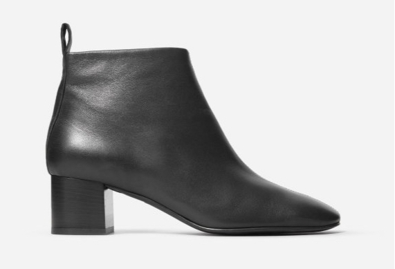 everlane day boot.jpg