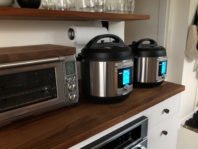 two instant pots.jpg