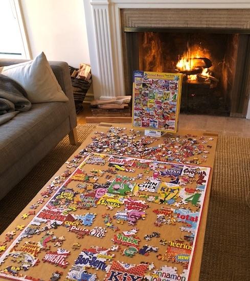 fireside puzzle.jpg