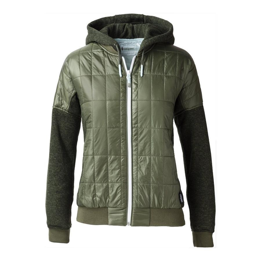 cotopaxi kusa hybrid jacket.jpg