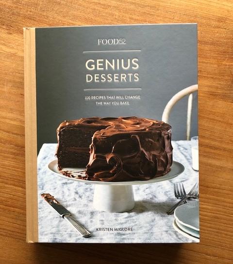 genius desserts.jpg