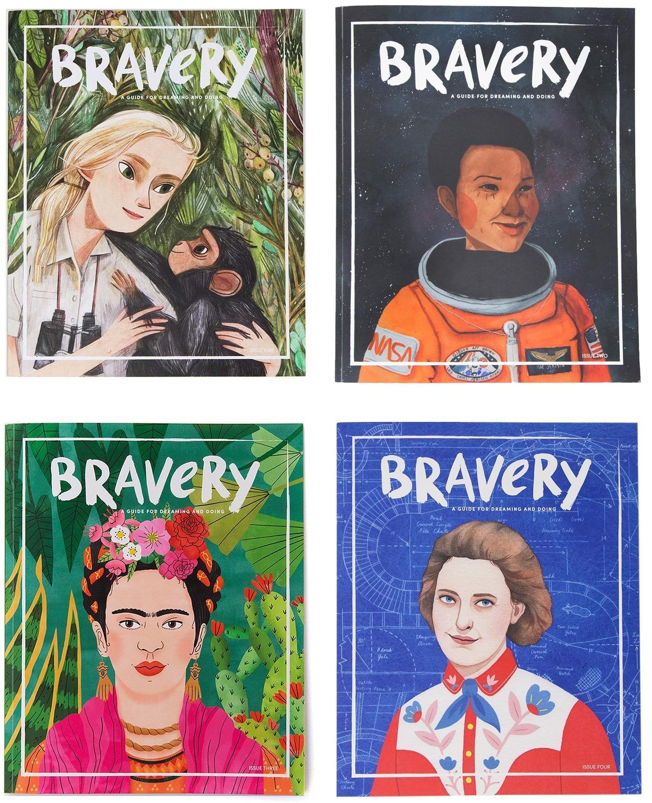 bravery magazine.jpg