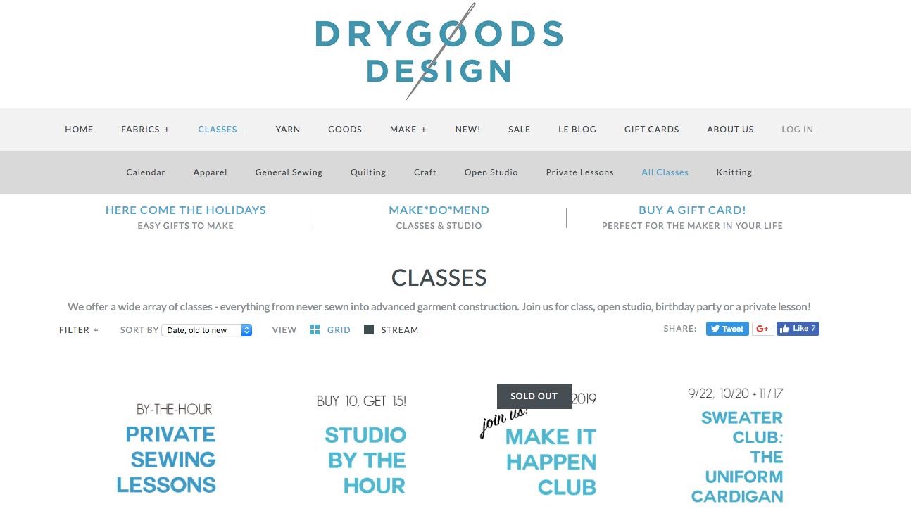 drygoods design.jpg