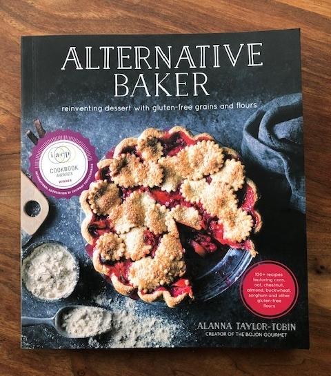 alternative baker.jpg