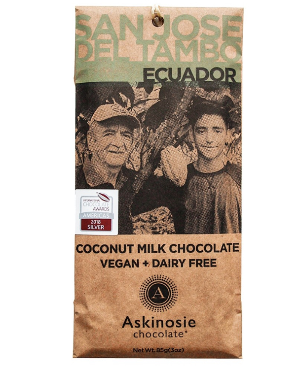 askinosie vegan milk chocolate.jpg