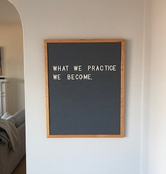what+we+practice.jpg
