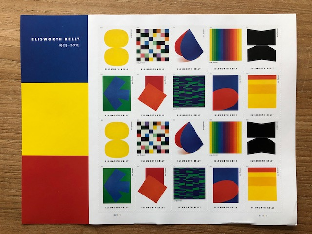 ellsworth kelly stamps.jpg