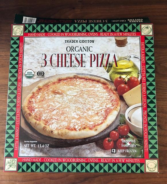 tjs cheese pizza.jpg
