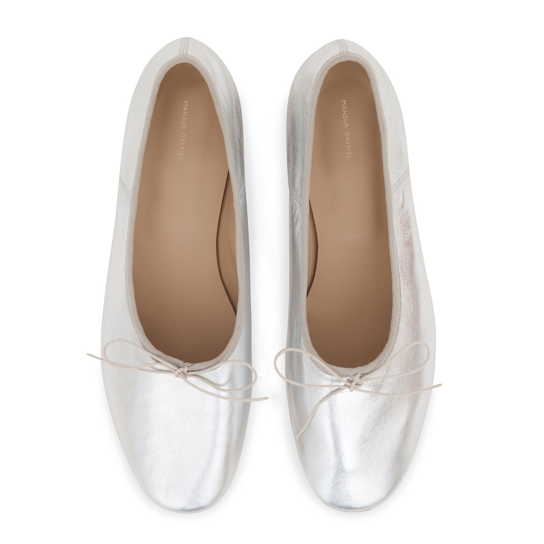 Mansur Gavriel ballerina flat.jpg