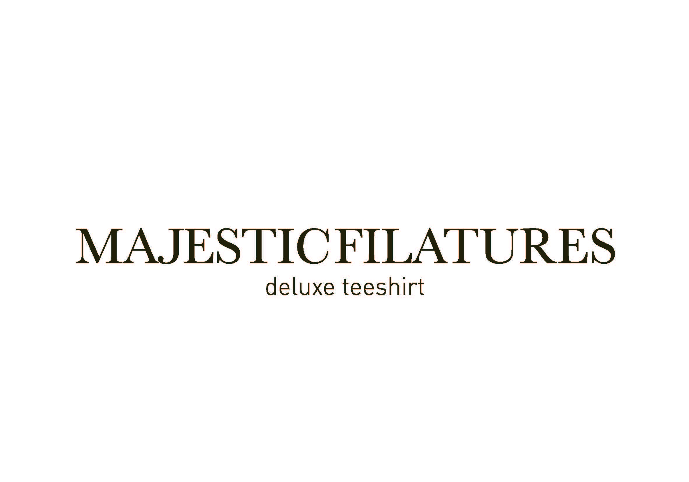 majesticlogo.jpg