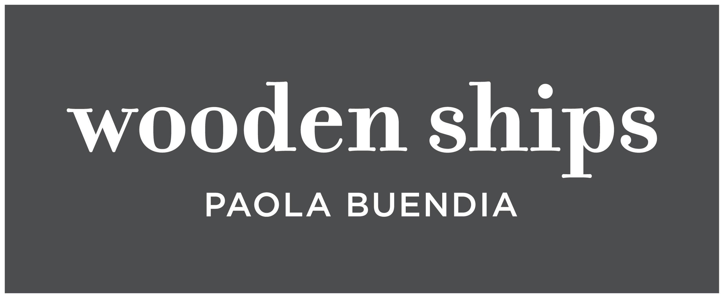LOGO-WOODEN-SHIPS.jpg